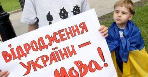 Іноземні спеціалісти про реформи в Україні: