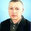 Калитвенцев Дмитрий Дмитриевич, прдседатель НПГ шахты іи. Н.П. Баракова, лидер пикета, депутат Луганского областного Совета,